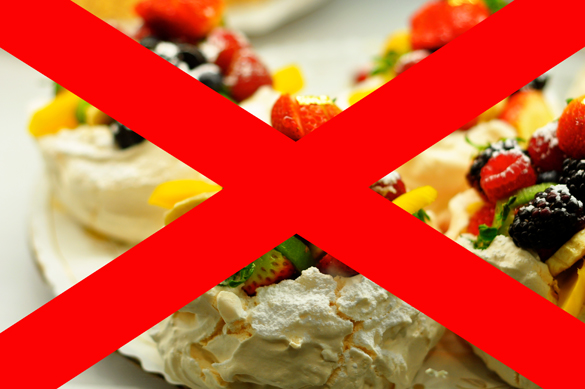 no_dessert